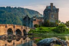 Eileen-Donan-Castle