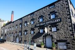 Oban-Distillery-1