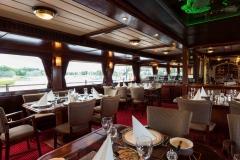 Robert-Louis-Stevenson-Restaurant-1