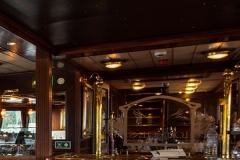 Robert-Louis-Stevenson-Restaurant-Ceiling-Detail