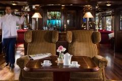Sir-Walter-Scott-Lounge