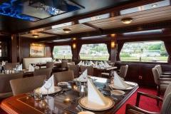 The-Robert-Louis-Stevenson-Restaurant-1