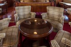 The-Sir-Walter-Scott-Lounge-1