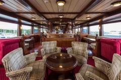 The-Sir-Walter-Scott-Lounge
